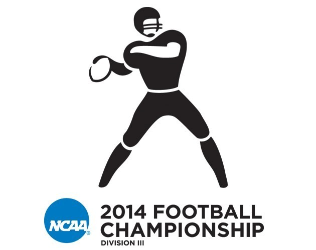 ncaafb14preview