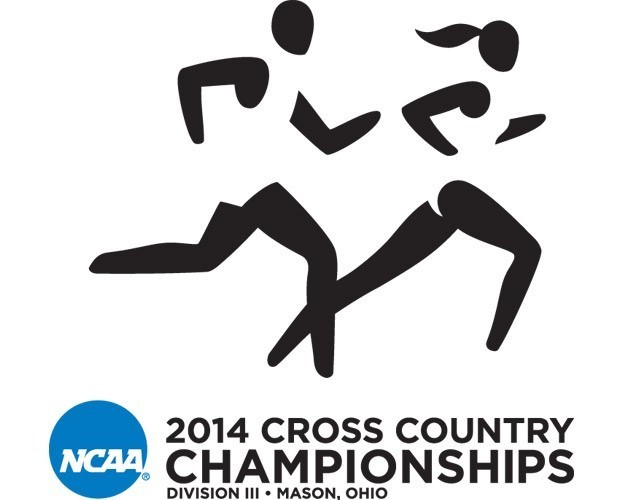 ncaamxc14